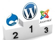 cms-joomla-wordpress-drupal