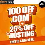 philmorehost-25-percent-coupon
