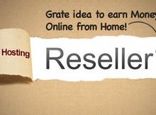 How-to-start-reseller-web-hosting-service