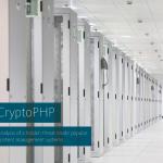 cryptophp-whitepaper-foxsrt-v4