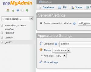 2-select-database