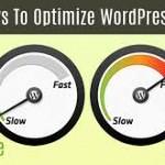 wordpress-faster