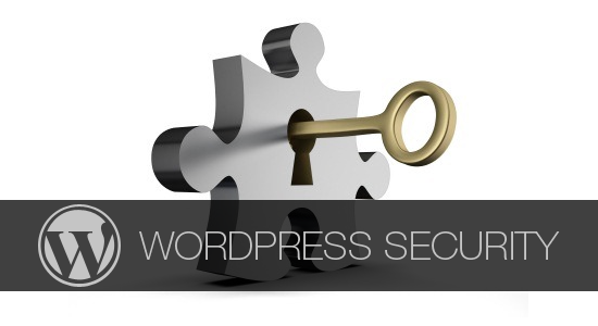 Some of the security tips to secure the wordpress