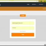change cpanel password through whmcs client area