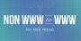 Redirect-www-to-non-www-URLs