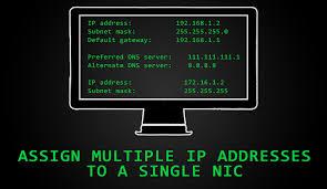 multiple-ips