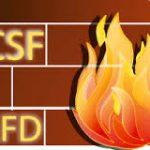 csf-plugin
