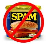 dealing-with-spam
