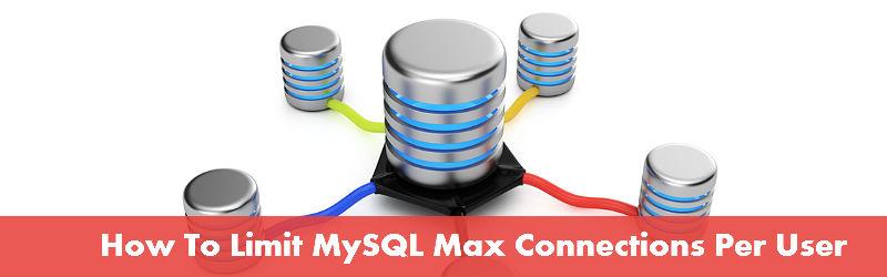 mysql-max-connections
