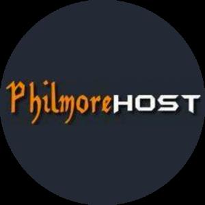 philmorehost review
