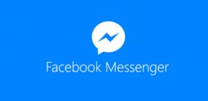philmorehost facebook-messenger