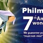 philmorehost-7-promotions