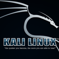 How to Enable and Start SSH on Kali Linux