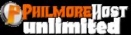 philmorehost