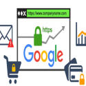 force http to https