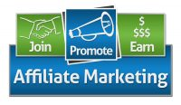 become-an-affiliate
