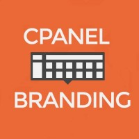 How To Brand CPanel For Your Users