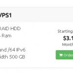cheap-vps-hosting