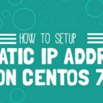 additional IP in centos 7