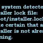 cpanel-installer-lock